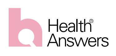 InOrder launches 'Health Answers', a health helpline and patient navigation portal